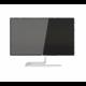 """AOC Q2781PQ - LED monitor 27"""""""