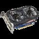 GIGABYTE GTX 750 Ti OC 2GB