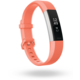 Fitbit Alta HR Coral - Small