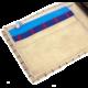 Horizon: Zero Dawn - peněženka