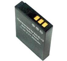 Patona baterie pro Nikon ENEL12 800mAh - PT1088
