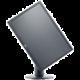 """AOC e2460Phu - LED monitor 24"""""""