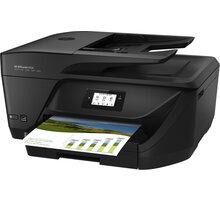 HP OfficeJet Pro 6950 - P4C78A