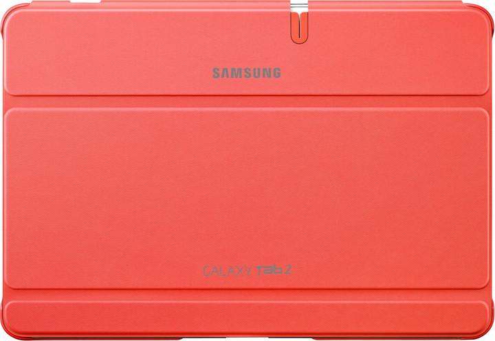 00_EFC-1H8S_Front_red_Standard_Online.jpg