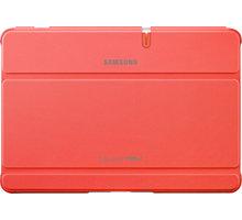 Samsung polohovací pouzdro EFC-1H8SOE pro Galaxy Tab 2, 10.1 (P5100/P5110), oranžová - EFC-1H8SOECSTD
