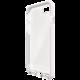 Tech21 Evo Check zadní ochranný kryt pro Apple iPhone 7, čirý