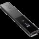 Sony ICD-TX650B, 16GB, černá