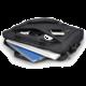 Port Designs SYDNEY Toploading brašna na 10/12'' notebook a 10,1'' tablet, černá