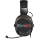 Creative Sound BlasterX H5 Tournament Edition, černá