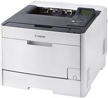 Canon i-SENSYS LBP7680Cx - 5089B002 + Power banka 3000 mAh v ceně 490 Kč