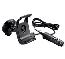 GARMIN držák přísavný s CL kabelem pro navigaci Montana - 010-11654-00