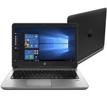 HP ProBook 645, černá - T4H55ES