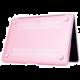 """Plastový kryt pro MacBook PRO Retina 13"""" MATT - růžový"""