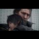 Final Fantasy XV: Digital Premium Edition (Xbox ONE) - elektronicky