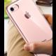 Spigen Neo Hybrid Crystal 2 pro iPhone 7/8, rose gold