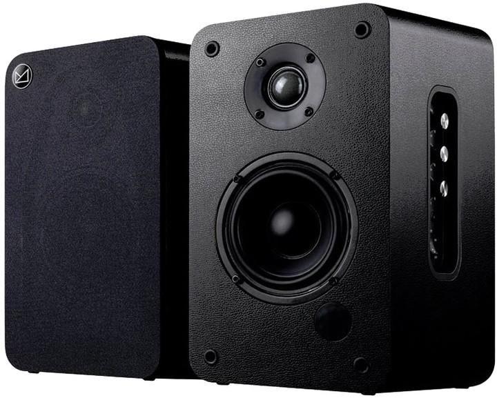 Fenda F&D R30BT, černá