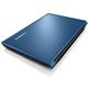 Lenovo IdeaPad 305-15IBD, modrá