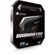Corsair Dominator Platinum 16GB (4x4GB) DDR4 3000 CL15