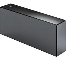 Sony SRS-X77, černá - SRSX77B.EU8
