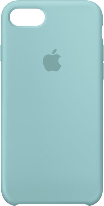iPhone7_2016_Poly_SeaBlu_PB-PRINT kopie.jpg