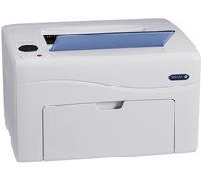 Xerox Phaser 6020BI - 6020V_BI