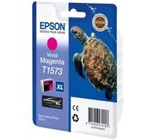 Epson C13T15734010, Vivid Magenta