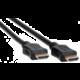 Zdarma AQ KVH015, HDMI/HDMI, 1,5m ( v ceně 229,-)