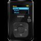 SanDisk Sansa Clip 8GB, černá