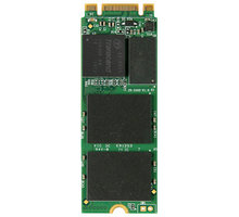 Transcend MTS600, M.2 - 512GB - TS512GMTS600