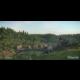Kingdom Come: Deliverance - Act 1 (PC)