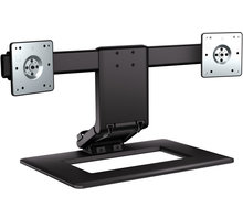 HP držák na dva monitory - AW664AA