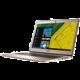 Acer Swift 1 (SF113-31-P3CJ), zlatá