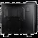 Thermaltake VO800M1W2N Armor Revo Gene, černá