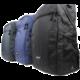 Starblitz 28L outdoorový R-Bag, modrá