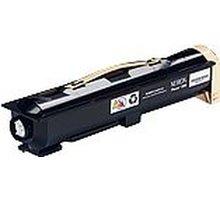 Xerox 106R01294, černá