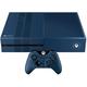 XBOX ONE, 1TB, modrá + Forza Motorsport 6