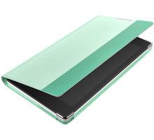Lenovo pouzdro a fólie pro Tab 2 A7-30, modré - ZG38C00027