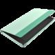 Lenovo pouzdro a fólie pro Tab 2 A7-30, modré