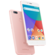 Xiaomi Mi A1 - 64GB, růžová