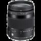 SIGMA 18-200/3.5-6.3 DC MACRO OS HSM pro Nikon