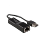 i-Tec USB 2.0 Ethernet Adapter