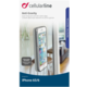 CellularLine ANTI-GRAVITY pro Apple iPhone 6/6S