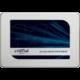 Crucial MX300 - 525GB