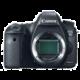 Canon EOS 6D Mark II, tělo  + Zdarma Rollei batoh na zrcadlovku, 10 l (v ceně 1190 Kč)