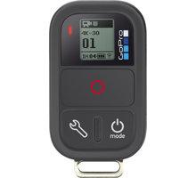 GoPro Smart Remote dálkové ovládání - ARMTE-002