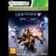 Destiny: The Taken King - Legendary Edition - X360