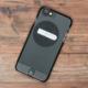 Ztylus Lite kryt se stojánkem pro iPhone 6/6S plus, černý