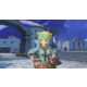 Atelier Shallie: Alchemists of the Dusk Sea (PS3)