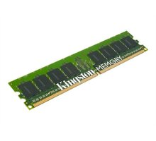 Kingston System Specific 1GB DDR2 800MHz brand Dell CL 6 - KTD-DM8400C6/1G