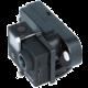 Forever CG-100 stabilizační držák Gimbal FY-WG Lite 1 OSA